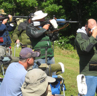bench-rest-rifle-club-shooting-range-in-mo