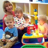 bonhomme preschool missouri child care look for the best day care centers 801