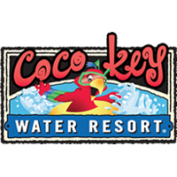 coco key water park mo