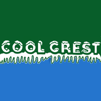 Cool Crest play place MO