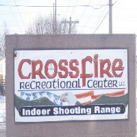 crossfire-recreational-center-kansas-city-shooting-range-mo