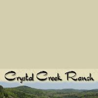 crystal-creek-ranch-horseback-riding-in-mo
