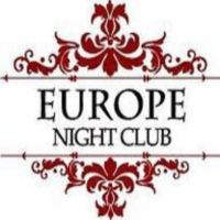 europe night club best club mo