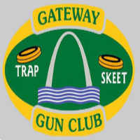 get-away-gun-club-shooting-range-in-mo