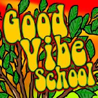 goodvibe-school-day-care-centers-mo