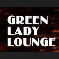Green Lady Lounge MO