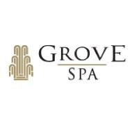 grove-spa-day-spas-in-mo