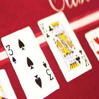 hollywood casino mo