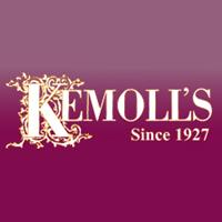 kemolls italian restaurant mo