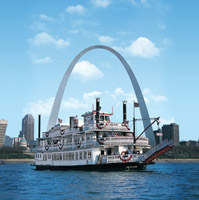 kimmswick riverboat cruises romantic day trip mo