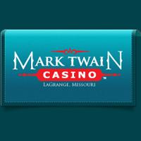 mark twain casino mo