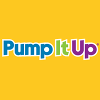 Pump It Up play place MO