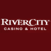 River City Casino MO