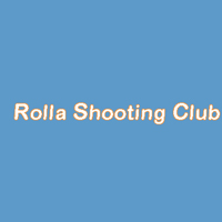 rolla-shooting-club-shooting-ranges-in-mo