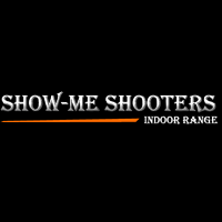 show-me-shooters-indoor-range-shooting-in-mo