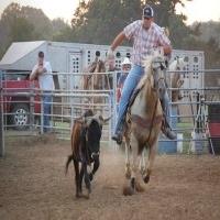 silver-nickel-arena-horseback-riding-in-mo