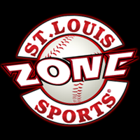 St Louis Sports Zone best bar MO