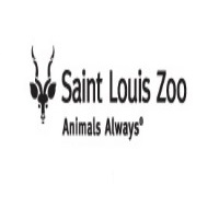 st louis zoo best attractions in mo