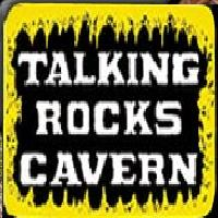 talking rocks cavern kids day trips mo