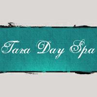 tara-day-spa-in-mo