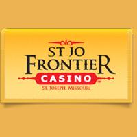 terribles saint jo frontier casino mo