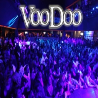 voodoo best clubs mo