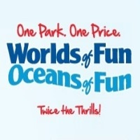 words funs oceans of fun best attractions in mo