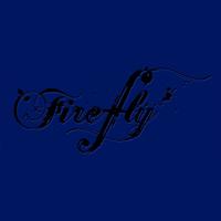 Firefly Lounge MO