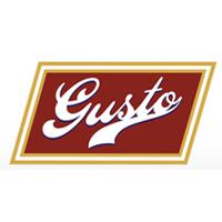 Gusto Lounge MO