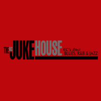 kansas city blues & jazz juke house best club mo