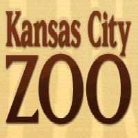 Kansas City Zoo educational day trips MO
