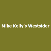 mike kelly's westsider best bar in mo