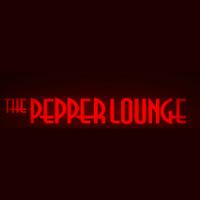 The Pepper Lounge MO