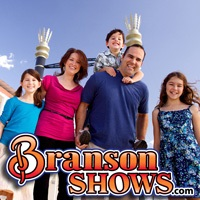 branson-shows-day-trips-with-kids-in-missouri