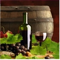 mount-pleasant-wineries-in-mo