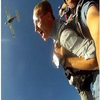 skydive-flying-v-ranch-in-mo