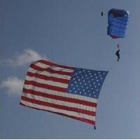 skydive-mrvs-in-mo