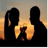 sugar-creek-vineyards-and-winery-mo