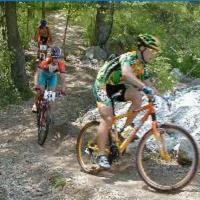 castlewood-state-park-biking-missouri