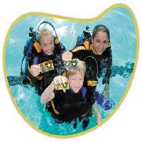 divers-equipment-and-repair-service-inc-scuba-diving-in-mo