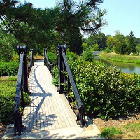 forest-park-biking-mo