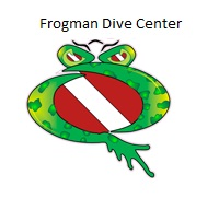 frogman-dive-center-scuba-diving-in-mo