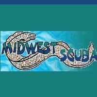 midwest-scuba-scuba-diving-in-missouri