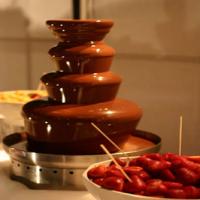 ooh-la-la-chocolate-candy-shops-mo