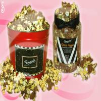 panache-chocolatier-candy-shops-mo