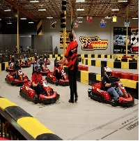 pole-position-raceway-arcades-mo