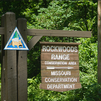 rockwoods-range-conservation-area-biking-missouri