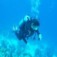 td-scuba-scuba-diving-in-mo