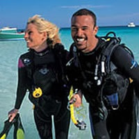 the-geat-american-diving-company-scuba-diving-mo