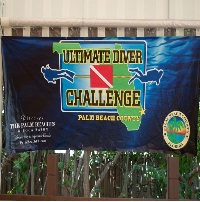 Ultimate-dive- challenge-llc-scuba-diving-in-mo